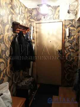 Продажа комнаты, м. Проспект Ветеранов, Петергофское ш. - Фото 4