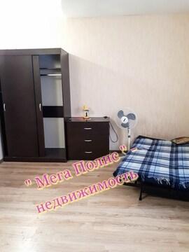 Сдается 1-комнатная квартира 24 кв.м. ул. Самсоновская (р-он Белкино). - Фото 2