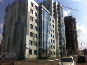 Продажа квартиры, Пермь, Ул. Космонавта Беляева - Фото 2