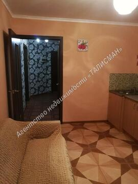 Продается 1 комнатная квартира в районе Лемакса - Фото 3