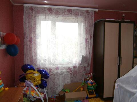 Продажа квартиры, Кемерово, Ленина пр-кт. - Фото 3