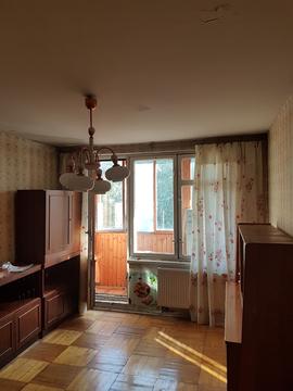 Продажа квартиры, м. Гражданский проспект, Гражданский пр-кт. - Фото 4