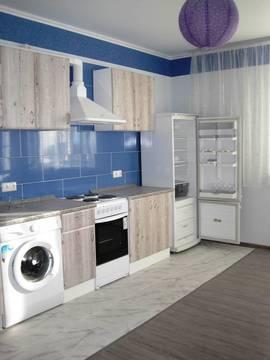 Продам 2 ком квартиру 74м2, в Центре, район Магеллан - Фото 2