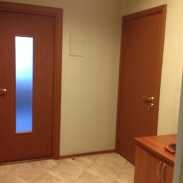 Офисное помещение ул.Воровского продаю - Фото 5