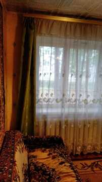 Комната в мкр. Авиационный, ул. Ильюшина, д. 11, корп 2 - Фото 2