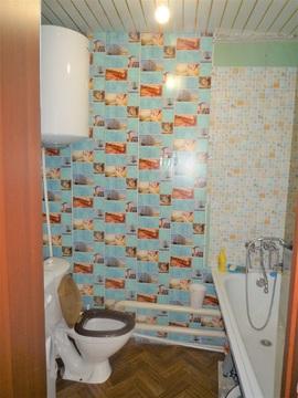 Предлагаем приобрести дом в Копейске по ул.Попова - Фото 4