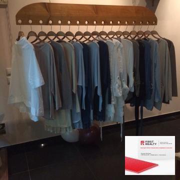 Магазин женской одежды г.Мытищи - Фото 2