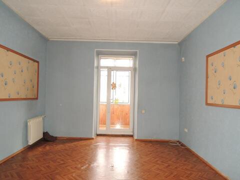 Отличная 2 (Двух) комнатную квартиру в Центре города Кемерово - Фото 3