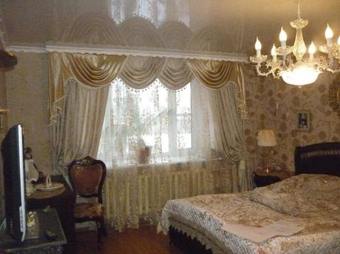 Продажа квартиры, Вологда, Ул. Ленинградская - Фото 4