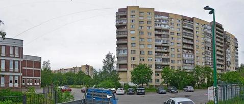 Объявление №52785260: Продаю 2 комн. квартиру. Санкт-Петербург, Малая Карпатская ул., 21,
