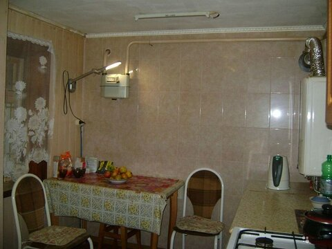 Продажа дома, Яблоновский, Тахтамукайский район, Зеленая улица - Фото 1