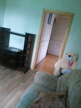 3-к квартира на Бирюзова в хорошем состоянии - Фото 4