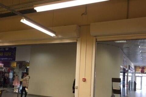 Аренда торгового помещения, Зеленоград, Ул. Гоголя - Фото 4