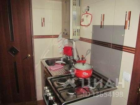 Продажа дома, Железноводск, Ул. Суворова - Фото 2