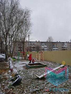 Декабристов 4-к квартира, 66.8 м - Фото 4