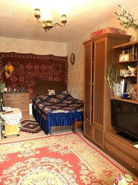 1к квартира рядом с парком 300-летия, Туристская ул 4к1 - Фото 4