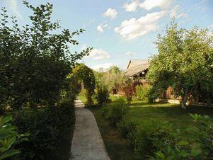 Продажа дома, Богандинский, Тюменский район, Ул. Южная - Фото 2