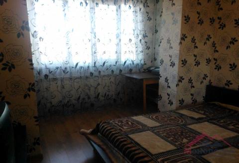 Аренда квартиры, Анапа, Анапский район, Ул. Горького - Фото 5