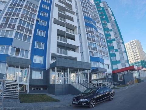 Продается уютная 1-комнатная квартира по ул. Светлая 13 - Фото 2