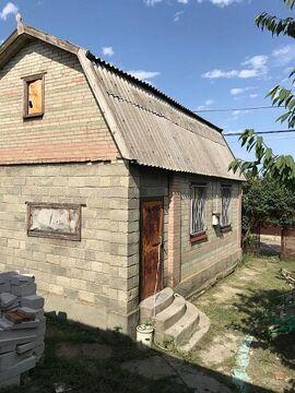 Продается земельный участок г Краснодар, поселок Знаменский, ул . - Фото 3