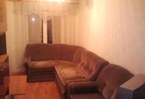 Продается комната в г. Жуковский - Фото 2