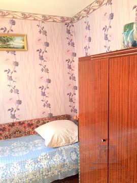 Продаю часть дома на зжм/Доватора - Фото 4