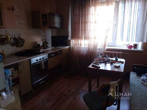 Продажа квартиры, Северодвинск, Ул. Советская - Фото 1