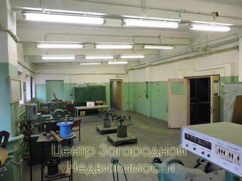 Сдается Производственно-промышленное помещение. , Москва г, Рязанский . - Фото 3
