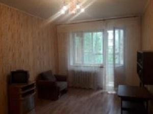 Продажа 1 ком.квартиры в Солнечногорске - Фото 1