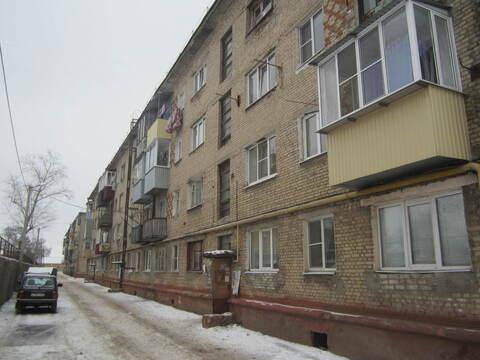 Комнаты, ул. Мичуринская, д.117 - Фото 1