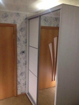Сдается 1-ком квартира с мебелью - Фото 3