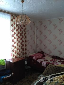 Квартира, ш. Владимирское, д.10 - Фото 1