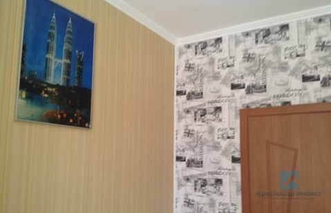Аренда дома, Краснодар, Проезд 1-й Заречный - Фото 5