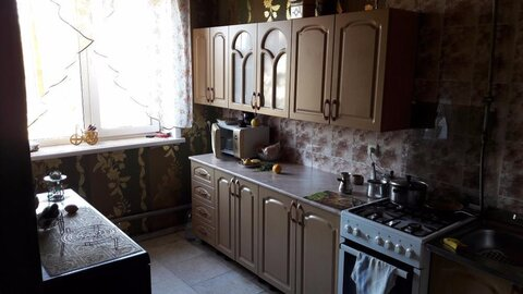 Продам коттедж в пос. Ивановка - Фото 5