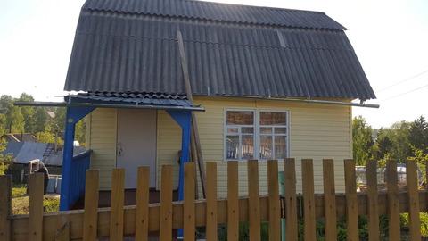 Объявление №49815171: Продажа дома. Сыктывкар