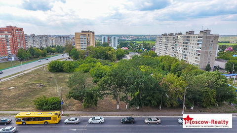 Земельный участок общей площадью 31 сотка в г. Саранск, мкр. Химмаш - Фото 5