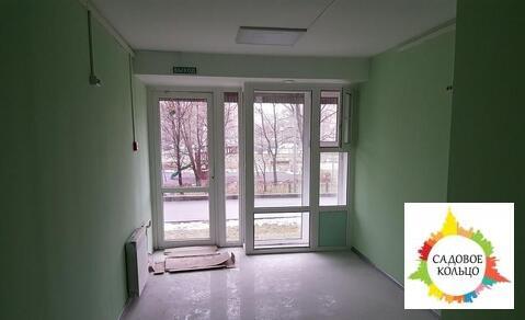 Дейст. мед. центр, раб. сост, выс. потолка 2,9 м, эл-во 30 квт, те - Фото 5