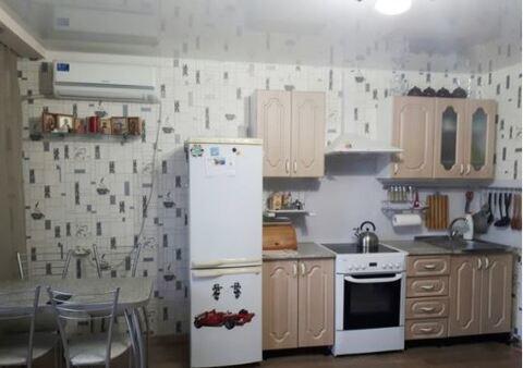 Квартира студия+спальня - Фото 2