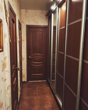 Продается квартира ул. Логвиненко, 1457 - Фото 4