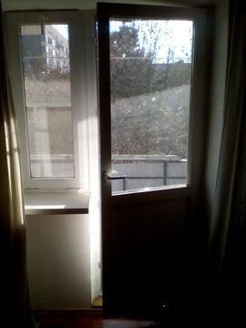 Сдаю 2-х комнатную квартиру в центре, ул.Мира д.367/21 - Фото 5