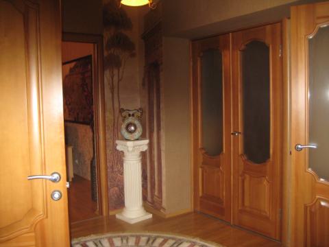 Сдается шикарная двухкомнатная квартира в Центре Екатеринбурга - Фото 2