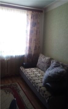 Продажа квартиры, Брянск, 2-й Советский пер. - Фото 5