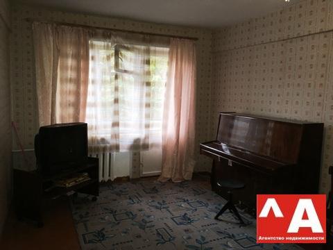 Сдам 2-ю квартиру 45 кв.м. на Макаренко - Фото 4
