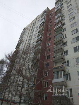 Продажа комнаты, Ул. Домодедовская - Фото 2