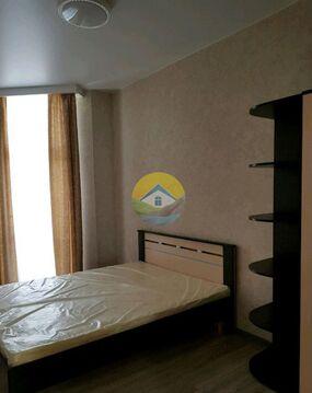 № 536936 Сдаётся длительно 3-комнатная квартира в Гагаринском районе, . - Фото 1
