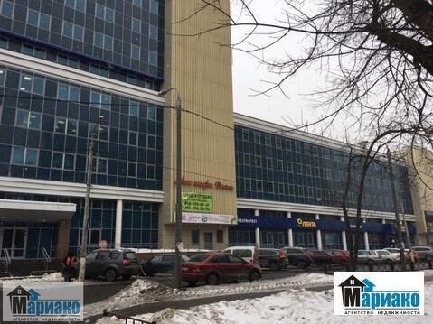Аренда, Аренда коммерческой, город Мытищи - Фото 1
