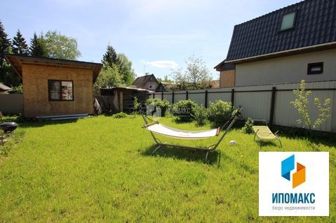 Продается дом в СНТ Ручеек - Фото 2