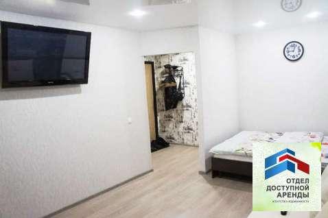 Квартира ул. Геодезическая 17 - Фото 3