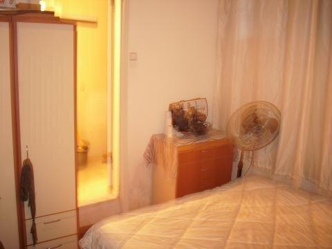 Квартира 50 кв.м. в Анталии. - Фото 3