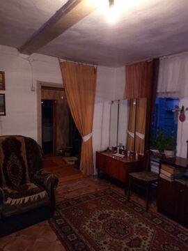 Продажа дома, Искитим, Ул. Железнодорожная - Фото 5